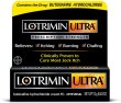 画像1: Lotrimin Ultra for Jock Itch ロトリミンウルトラ インキン用塗り薬 12g (1)